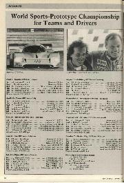 Page 24 of January 1991 issue thumbnail