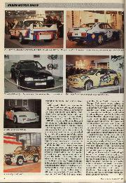 Archive issue January 1991 page 26 article thumbnail