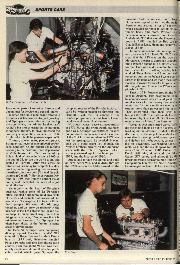 Archive issue January 1991 page 28 article thumbnail