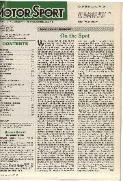 Archive issue January 1991 page 3 article thumbnail