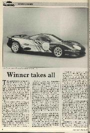 Page 30 of January 1991 issue thumbnail