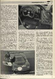 Archive issue January 1991 page 31 article thumbnail