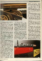 Archive issue January 1991 page 35 article thumbnail