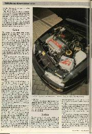 Archive issue January 1991 page 36 article thumbnail