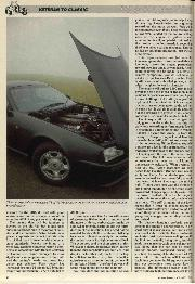 Archive issue January 1991 page 42 article thumbnail