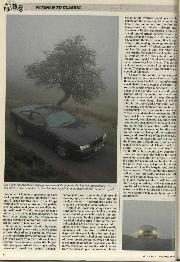 Archive issue January 1991 page 44 article thumbnail