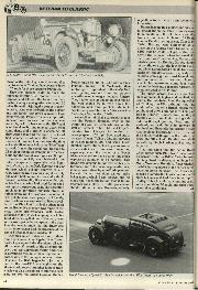 Archive issue January 1991 page 46 article thumbnail