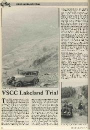 Archive issue January 1991 page 56 article thumbnail