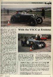 Page 57 of January 1991 issue thumbnail