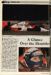 Page 6 of January 1991 issue thumbnail
