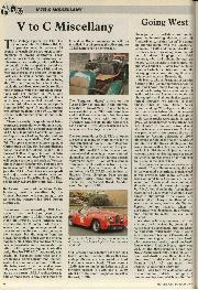 Archive issue January 1991 page 60 article thumbnail