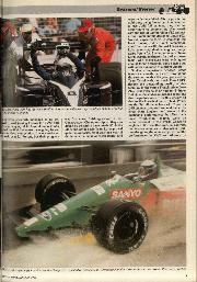 Archive issue January 1991 page 7 article thumbnail