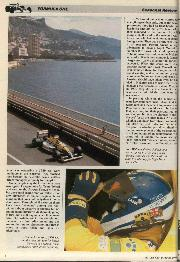 Archive issue January 1991 page 8 article thumbnail
