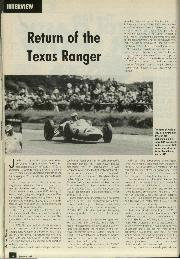 Page 32 of January 1992 issue thumbnail