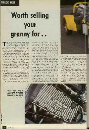 Page 42 of January 1992 issue thumbnail