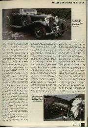 Archive issue January 1992 page 51 article thumbnail