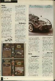 Page 62 of January 1992 issue thumbnail