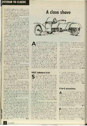Page 54 of January 1992 archive issue thumbnail