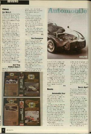 Page 62 of January 1992 archive issue thumbnail