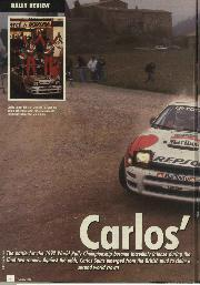 Page 18 of January 1993 issue thumbnail