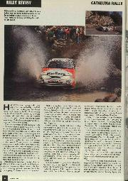 Archive issue January 1993 page 20 article thumbnail