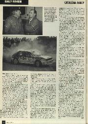 Archive issue January 1993 page 22 article thumbnail