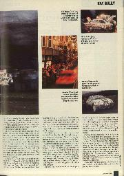 Archive issue January 1993 page 27 article thumbnail