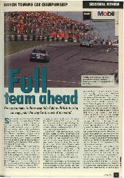 Page 33 of January 1993 issue thumbnail