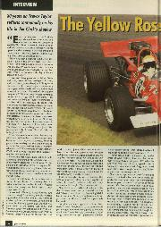Archive issue January 1993 page 36 article thumbnail