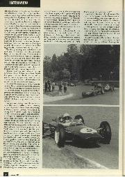 Archive issue January 1993 page 38 article thumbnail