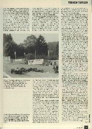 Archive issue January 1993 page 39 article thumbnail