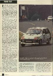 Archive issue January 1993 page 44 article thumbnail