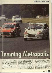 Page 45 of January 1993 issue thumbnail