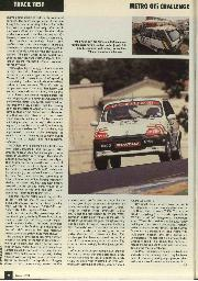 Archive issue January 1993 page 46 article thumbnail