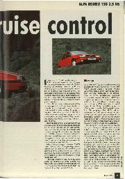 Archive issue January 1993 page 49 article thumbnail