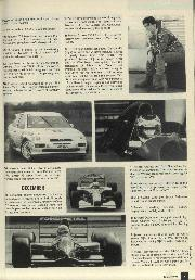 Archive issue January 1993 page 5 article thumbnail