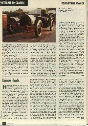 Page 62 of January 1993 issue thumbnail