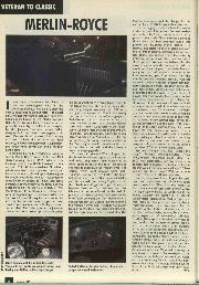 Page 64 of January 1993 issue thumbnail