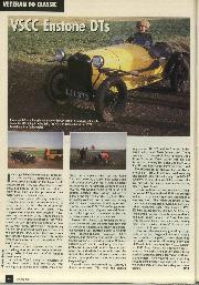 Page 68 of January 1993 issue thumbnail