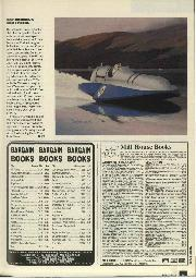 Page 73 of January 1993 issue thumbnail