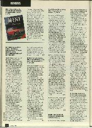 Page 74 of January 1993 issue thumbnail