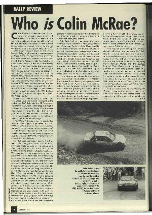 Page 30 of January 1993 archive issue thumbnail