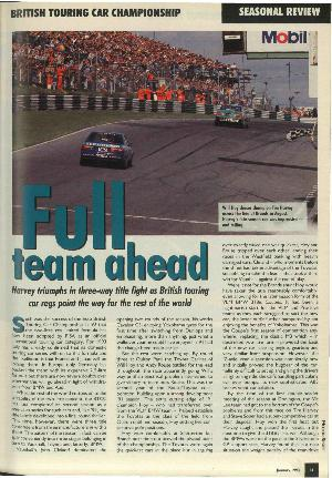 Page 33 of January 1993 archive issue thumbnail