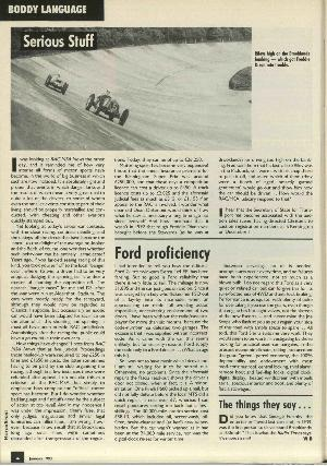 Page 58 of January 1993 archive issue thumbnail