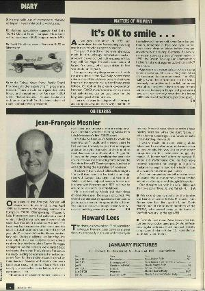 Page 6 of January 1993 archive issue thumbnail