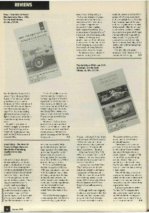 Page 70 of January 1993 archive issue thumbnail
