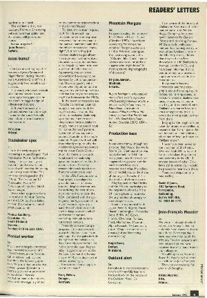 Page 77 of January 1993 archive issue thumbnail