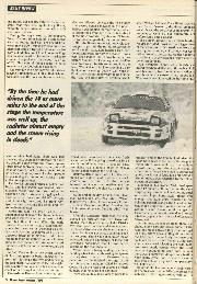 Archive issue January 1994 page 16 article thumbnail