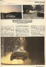 Archive issue January 1994 page 17 article thumbnail