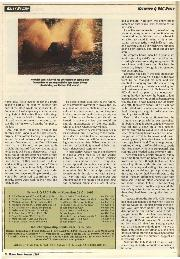 Archive issue January 1994 page 18 article thumbnail